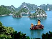 Quang Ninh cherche à devenir un centre touristique du Vietnam