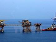Vietnam et UAE ambitionnent de porter le commerce bilatéral à 10 milliards de dollars