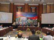 Le Vietnam et l'Azerbaïdjan accroissent leurs échanges culturels