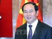 Le Vietnam souligne les liens et le rôle de la Russie en Asie-Pacifique