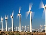 Développer les énergies renouvelables au Vietnam
