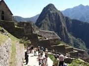 Les économies de l'APEC renforcent leur coopération dans le tourisme
