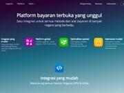 Une plateforme de paiement vietnamienne se lance à l'étranger