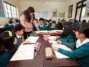 Soutien de projets en matière de santé et de questions sociales à Thua Thien - Hue
