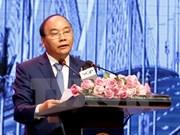 Hanoi devrait se rénover plus pour mieux assister les entreprises