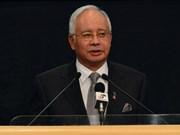 La Malaisie et le Cambodge intensifient leur coopération