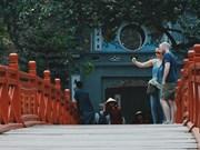 Un nouveau produit touristique de Hanoi