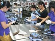La Russie, un grand partenaire commercial du Vietnam