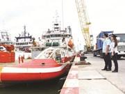 Création du Comité national de pilotage du mécanisme du guichet unique de l'ASEAN