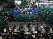 Intensification de la promotion de l'industrie auxiliaire au Vietnam