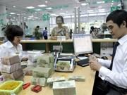 Vietnam-R. de Corée : coopération entre les deux banques centrales