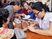 Droits de l'homme : le Vietnam participe à plusieurs débats à Genève