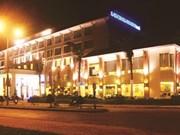 Des promotions de Saigontourist à Quang Binh
