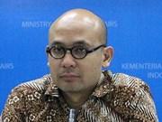 L'Indonésie s'engage à œuvrer pour la stabilité et la paix en Mer Orientale