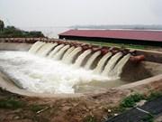 Des formations pour les opérateurs de traitement des eaux usées