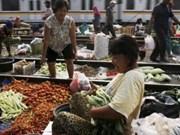 La Banque mondiale prévoit une croissance du PIB indonésien de 5,1 %