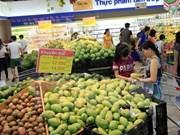 Hanoi : l'IPC de juin en légère hausse