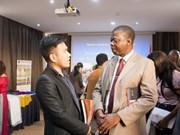 Renforcement de la coopération économique Vietnam-Mozambique