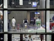 L'Indonésie, la Thaïlande renforcent la sécurité après l'attentat en Turquie