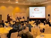 Le Vietnam au forum sur les opportunités et les défis du TPP au Mexique