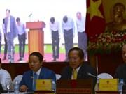 Incriminé, le taïwanais Formosa fait les titres de la presse internationale