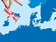 Le Royaume-Uni affirme intensifier ses relations avec le Vietnam après le Brexit