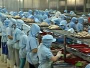 Hô Chi Minh-Ville vise 500.000 entreprises en 2020
