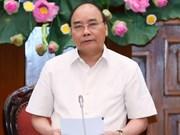 Promotion des relations Vietnam-Mongolie