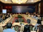 Plusieurs propositions juridiques pour régler les différends en Mer Orientale