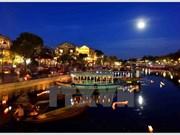 Hoi An parmi les meilleures villes d'Asie, selon Travel & Leisure