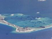Mer Orientale : un expert de droit de l'ONU apprécie la sentence de la CPA
