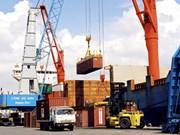 Le Vietnam devient le point chaud pour l'investissement et les affaires internationales