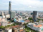 Immobilier : un investisseur australien s'intéresse à Hô Chi Minh-Ville
