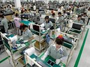 Les Etats-Unis restent le 1er débouché à l'export du Vietnam