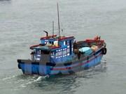 Protéger les droits légitimes des ressortissants vietnamiens à l'étranger
