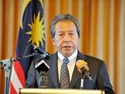 La Malaisie souligne l'importance de la solidarité de l'ASEAN