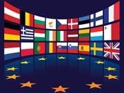 Agriculture : le Cambodge demande une aide de l'UE