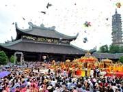 Comprendre la liberté religieuse au Vietnam