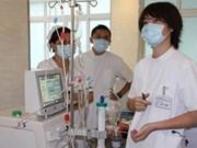 Un nouveau centre de dialyse high-tech ouvre ses portes