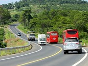 Infrastructures routières: avantages et limites des projets BOT et BT