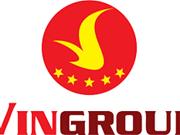 Vingroup : construction d'un complexe commercial à Ha Giang