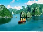 Pour les femmes aimant voyager seules, le Vietnam est idéal