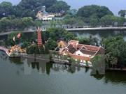 Lancement du projet Super Selfie pour promouvoir le tourisme du Vietnam