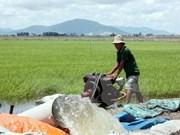 Promotion de la coopération entre la Nouvelle-Zélande et le Delta du Mékong