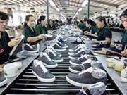De nombreux produits vietnamiens bénéficieront des privilèges de la Russie
