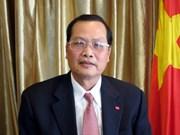 Vietnam-Singapour: un partenariat stratégique pour dynamiser la coopération bilatérale