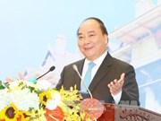 Le PM : le secteur diplomatique doit mieux servir les citoyens et les entreprises