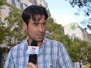 Un expert français exhorte à continuer les négociations après le verdict de la CPA