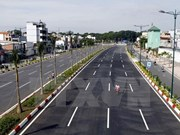 GS E&C veut augmenter ses investissements à Ho Chi Minh-Ville
