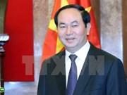 Le Vietnam veut des relations approfondies avec le Brunei et Singapour